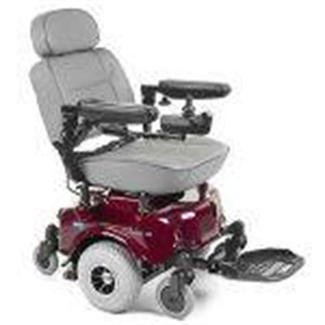 boat supplies jackson ms jackson medical equipment rentals powerchairs for rent