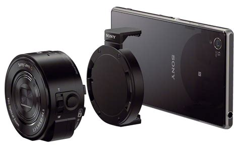Hp Sony Xperia Qx10 sony xperia z1
