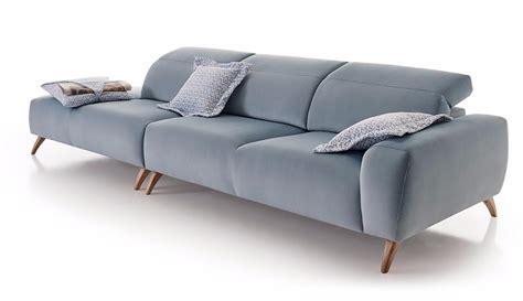 acomodel sofas sof 225 acomodel versalles
