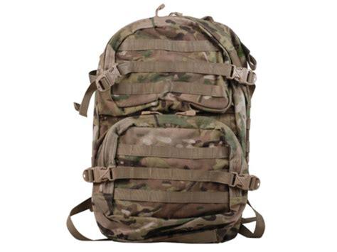 spec ops t h e pack molle backpack multicam