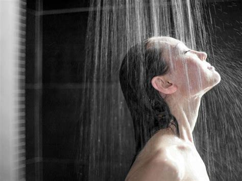 benefits and disadvantages vs cold shower organicmedic