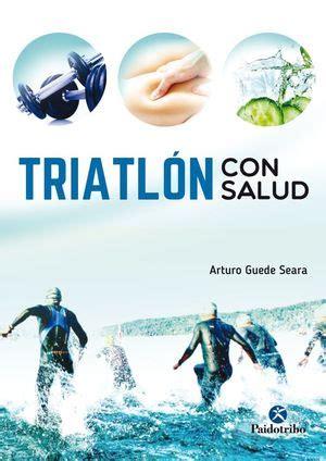 instinto raa de entrenamiento de la fuerza para triatletas librera deportiva