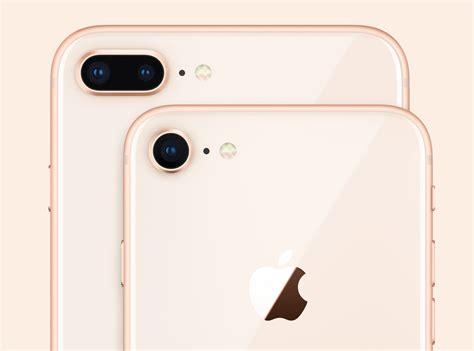 iphone 8 i iphone 8 plus u polskich operator 243 w por 243 wnanie cen