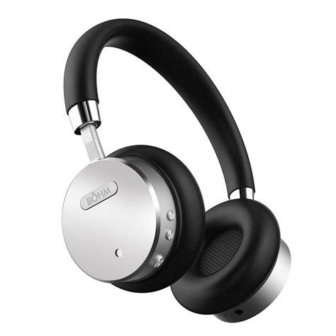 best noise cancelling headphones top 5 best noise cancelling headphones for studying