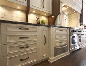 How Are Base Kitchen Cabinets Kitchen Base Cabinets With Drawers Kitchen Base Cabinets