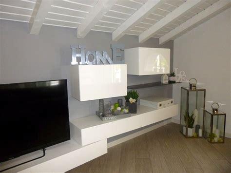 arredamento ikea soggiorno arredamento soggiorno moderno ikea duylinh for