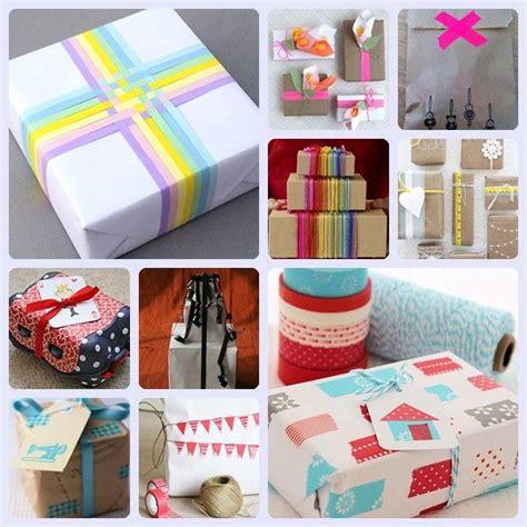 como decorar uñas facil y sencillo 68 best images about envolver regalos on pinterest