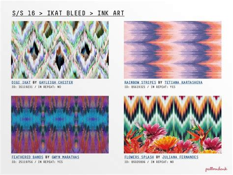 trends textile report spring 2016 rediscovering 64 stock textile designs spring summer 2016 print trend