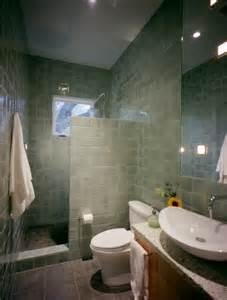 shower bath room gallery for gt modern doorless shower