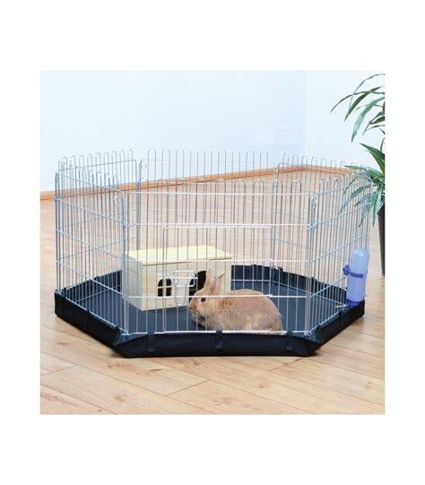 jaulas conejeras 17 mejores ideas sobre jaulas de conejos en