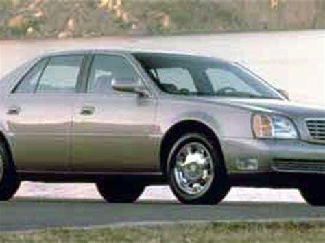 Used Cadillacs For Sale By Owner by 2000 Cadillac For Sale By Owner In Marianna Fl 32446