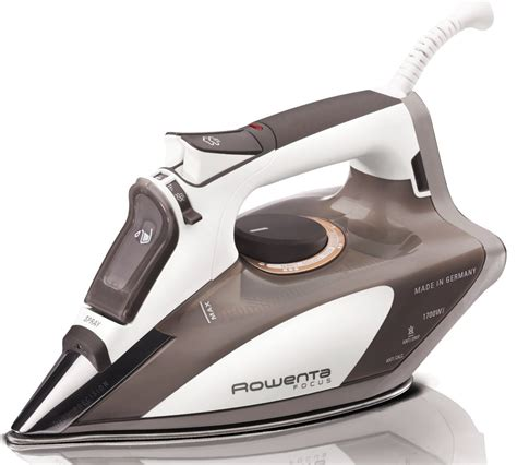 8 best steam irons in 2017 steam iron reviews