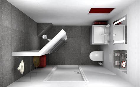 spiegelkast smal badkamer met ingebouwde spiegelkast