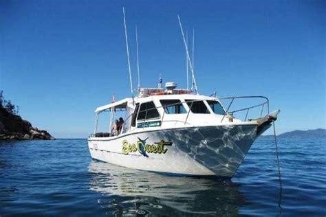 how to choose a fishing boat how to choose a gold coast fishing charter