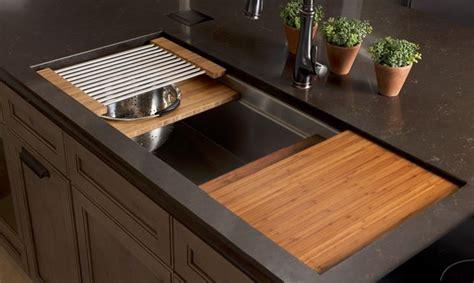 accessori per lavelli lavelli cucina componenti cucina lavandino cucine