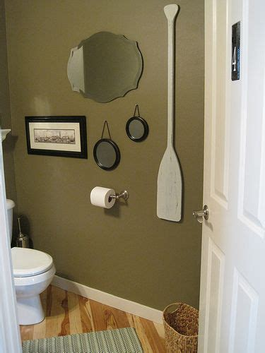 accent wall paint ideas bathroom 40 best images about gray bathrooms on pinterest paint