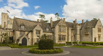hotel picture of ellenborough park pawing for more ellenborough park is doggie heaven for travel pooch as writer goes in search of