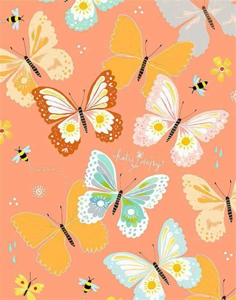 Butterfly Pattern In C | 23 best بطاقات جاهزة للتصميم images on pinterest php
