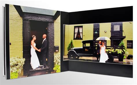 Wedding Album Design by Wedding Album Designs From Bridebox