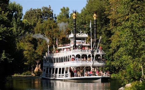 barco de vapor del rio misisipi viaje a mississippi las aventuras de tom sawyer