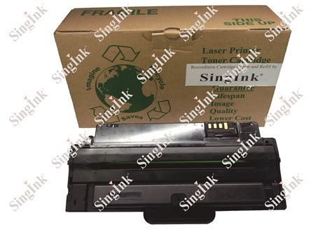 Toner Xerox Phaser 3160n for xerox phaser 3160 108r00909 remanufacture cartridge