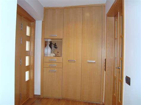 armarios estrechos armarios estrechos para recibidor amazing recibidor with