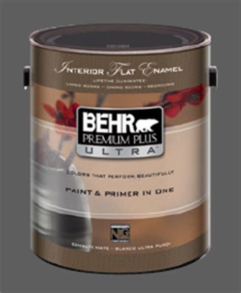 behr paint colors rebate audi painting colors 2009 autos post