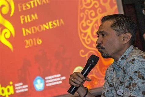 film jailangkung streaming main film jailangkung ini cerita lukman sardi