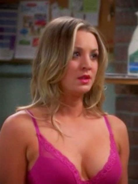 hairstyles for the character penny on the big bang theory big bang theory penny penny big bang theory dress and