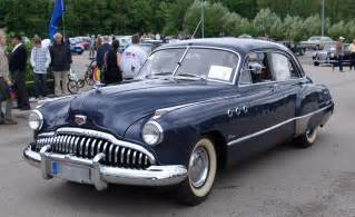 Buick Eight 1939 Buick 40 Special Sedan 8 For Sale On Car And