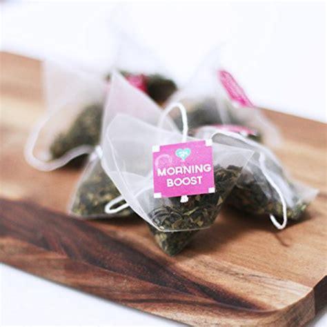 Drop Away Detox 28 Price by Skinnymint 28 Day Ultimate Teatox Detox Tea Buy