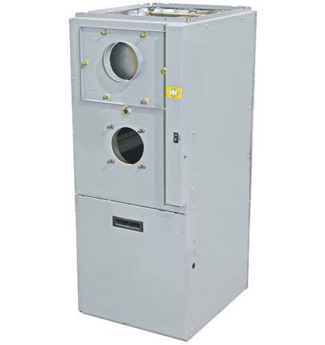 day and night air conditioner warranty day night 5 ton oil furnace alps refrigeration