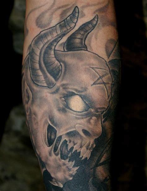 tattoo art quebec jay marceau tattoo artist from quebec city work