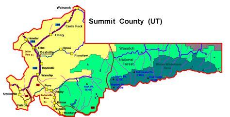 Summit County Search File Summitcounty Ut Png Wikimedia Commons