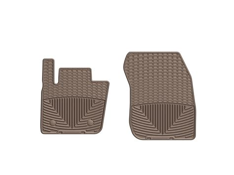 Jeep All Weather Mats by Jeep Wrangler All Weather Floor Mats Best All Season Car