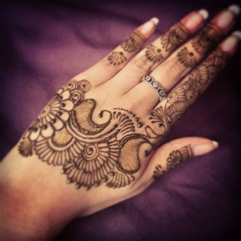hanna tattoo 161 best ideas images on henna tattoos