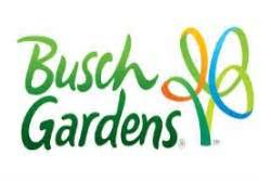 busch gardens coupons 2015 save up to 32