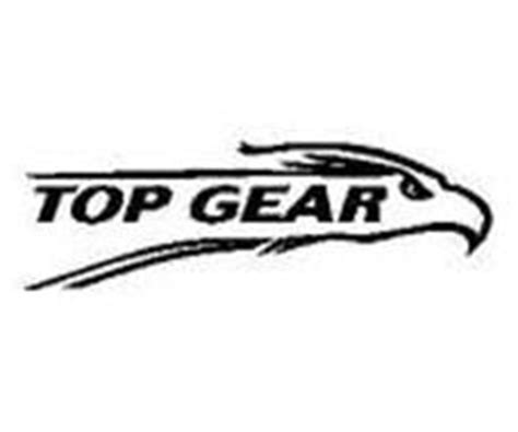 top gear products top gear trademark of top gear cycle products inc