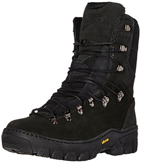 wildland firefighter boots danner s wildland tactical firefighter boot the
