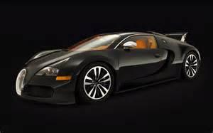 Gran Turismo Bugatti Veyron Gran Turismo Bugatti Veyron