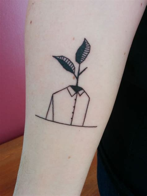 Minimalist Tattoo Vancouver | 17 best images about tattoo on pinterest
