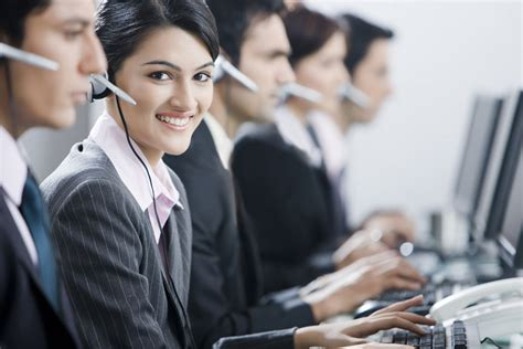advantages of call center consulting infosearch bpo blog