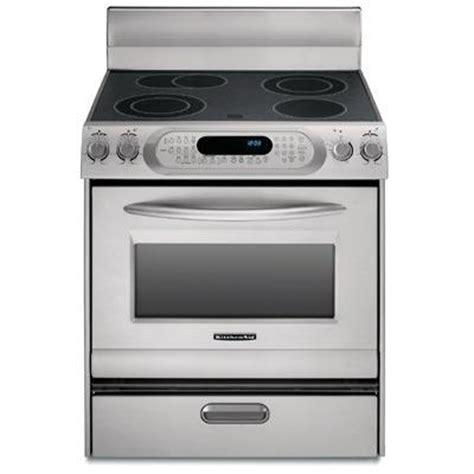 kitchen aid range reviews kitchen design photos