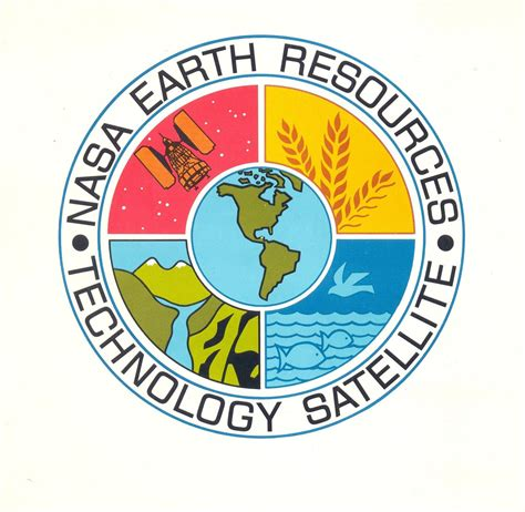 cancellation letter eircom environmental observing earth observation satellites