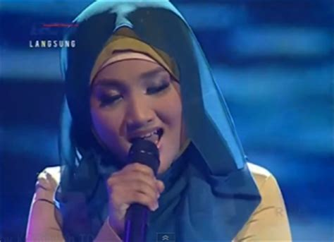 download lagu fatin download lagu fatin shidqia lubis it will rain mp3