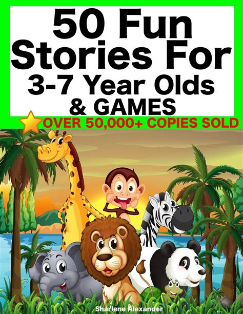 picture books for 7 year olds cheap for 3year olds find for 3year olds