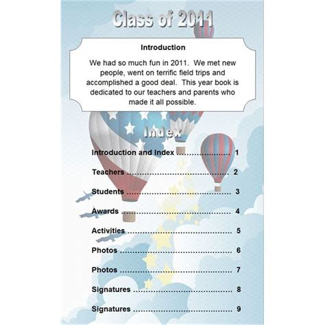 Make Your Own Homeschool Yearbook Ideas For Planning Printing A Yearbook Complete With Template Make Your Own Yearbook