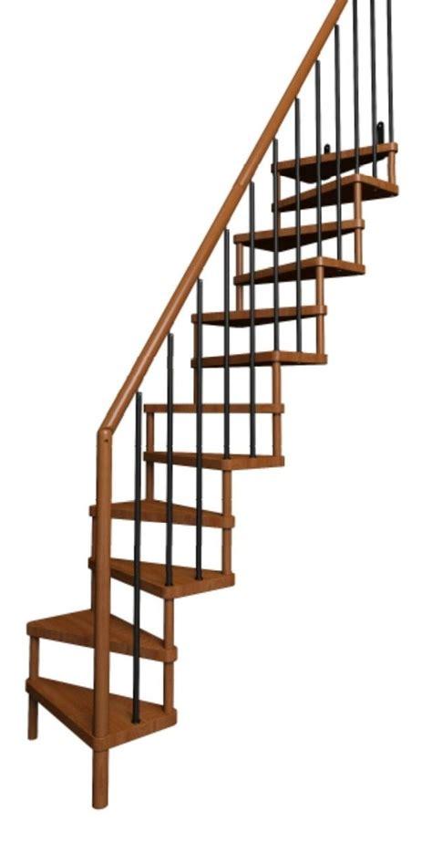 Echelle De Meunier Lapeyre 3905 by Escalier Meunier Lapeyre Obasinc