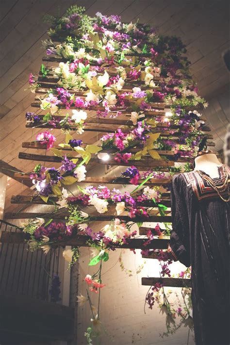store decoration decor inspiration spring 2014 store displays spring