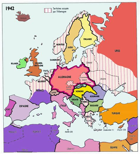 map of europe 1942 file athisteur1942 jpg wikimedia commons